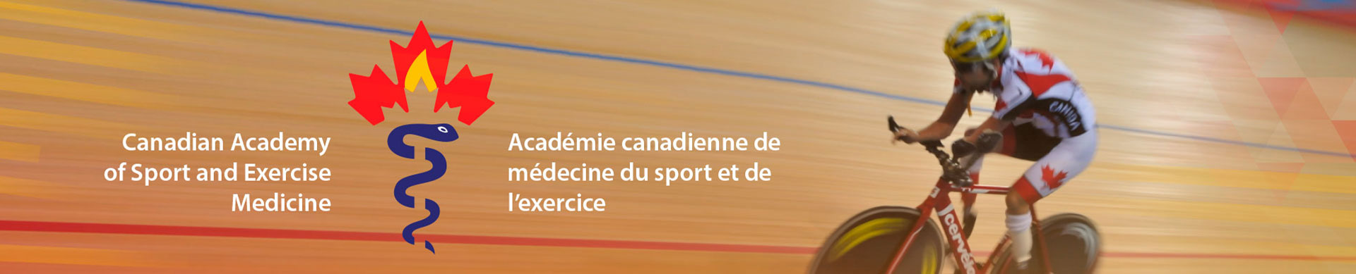 The Canadian Academy of Sport and Exercise Medicine Releases New Statement Urging Policy Makers to Ease Restrictions on Public Space Closures
