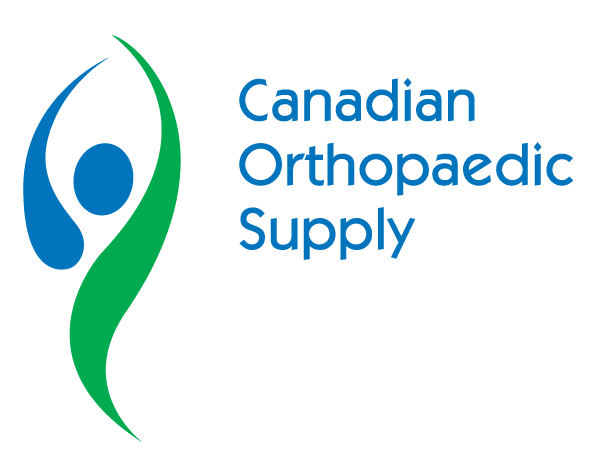 Canadian Orthopedic Supply