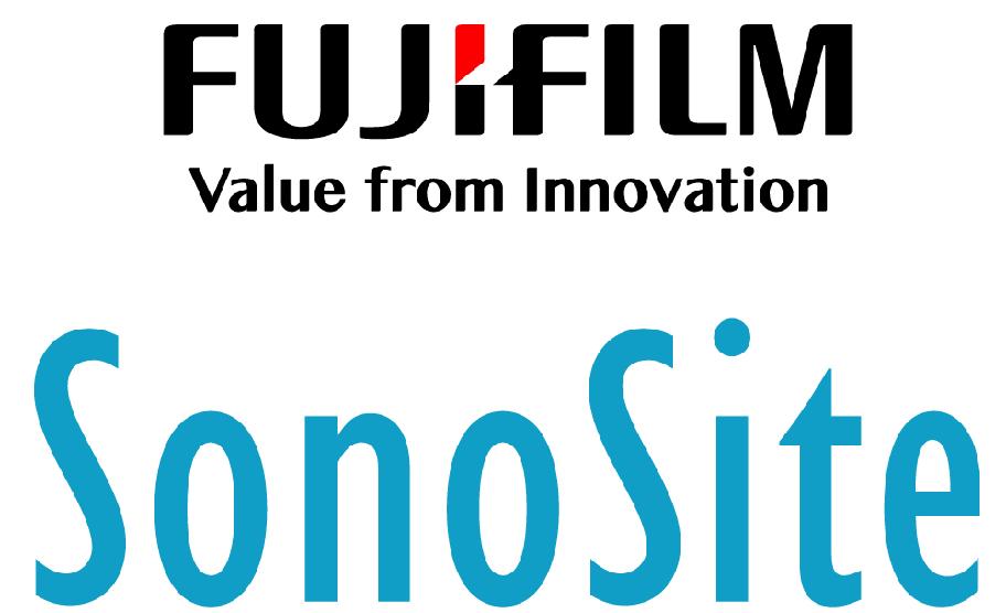 FUJIFILM SonoSite Canada Inc