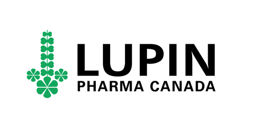 Lupin Pharma Canada