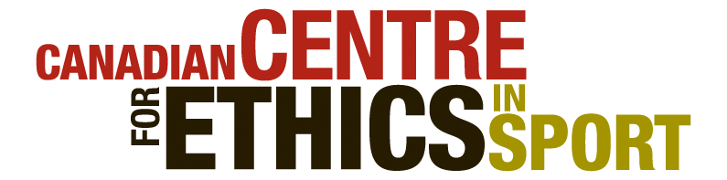 Canadian Centre for Ethics in Sport